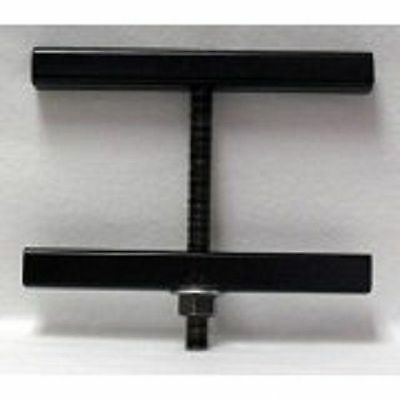 Installation Tool for Foam Filled Scooter Wheelchair Tires m035
