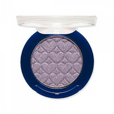 ETUDE HOUSE Look At My Eyes (Mysterious Shadow) Authentic Korean Beauty