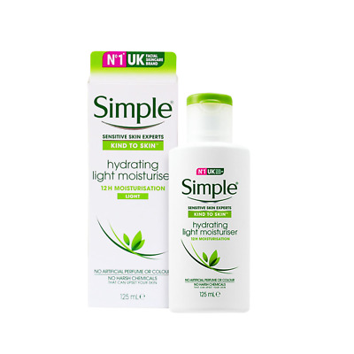 A4 Handwriting Practice Book Wipe-Clean Ruled Reusable 16 Pages - DAHH