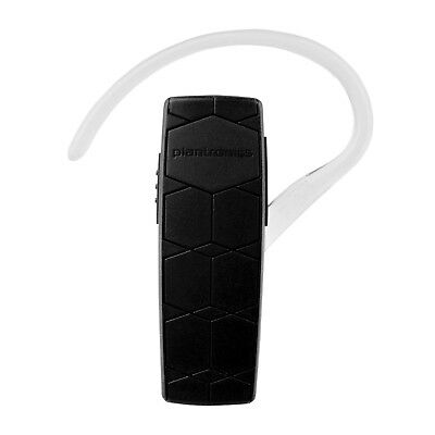 Plantronics Explorer 50 Wireless Bluetooth Headset (Black)
