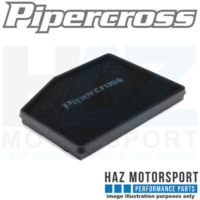 Pipercross Performance Panel Air Filter PP1594