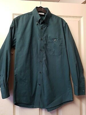 NEW size small scouts shirt