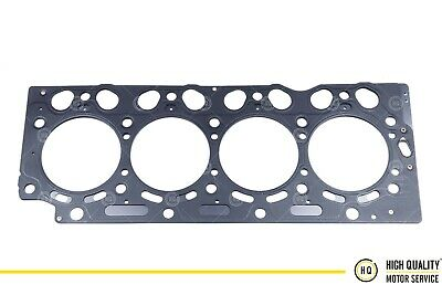 Cylinder Head Gasket For Deutz 04289407, TCD2012, 2012, 4 Cylinder, 2 Notch