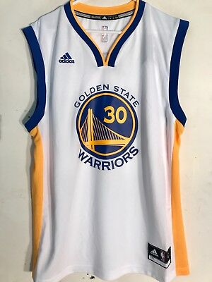 best sneakers 5a02c b83e6 NBA GOLDEN STATE Warriors Stephen Curry Basketball Shirt Jersey Vest