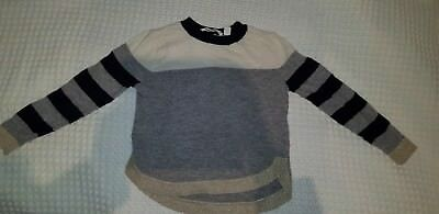 Girls Country Road Jumper - Sz 6