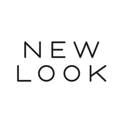 New Look £5 Off Discount Promotion Promo Code Voucher Mens Womens Childrens Home