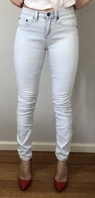 Seed Jeans 6