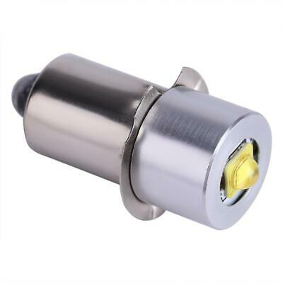 5W 6-24V P13.5S LED Emergency lampe de poche lampe de rechange torche torches