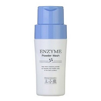 TOSOWOONG ENZYME powder wash / Health & Beauty / Skin Care / Cleansers / face cl