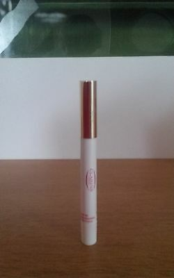 Eclat minute base fixante yeux 00 Clarins neuf