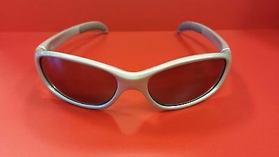 Gafas de Sol Julbo Looping 2 Coach 220 1 36 ORIGINAL