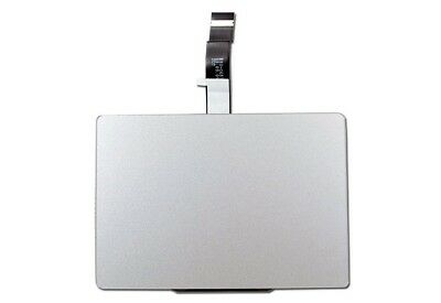 MacBook Pro 13 A1502 2013 - 2014 TrackPad TouchPad 593-1657-A B  661-8154