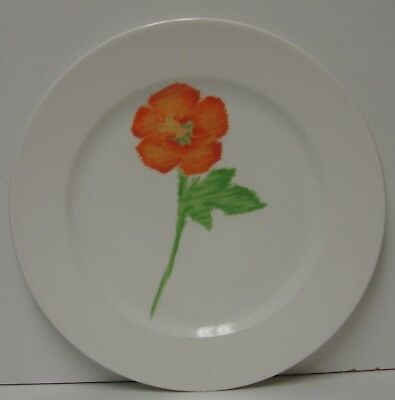 Villeroy & Boch MADEMOISELLE Dinner Plate NICE More Available
