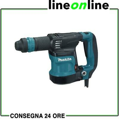 Martello demolitore Makita HK1820