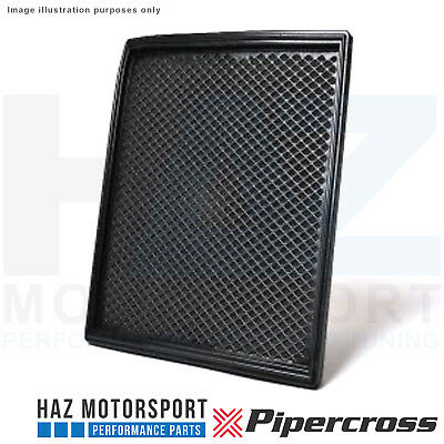 Pipercross Performance Panel Air Filter PP1924