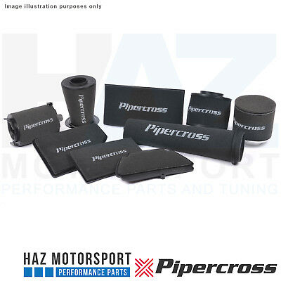 Pipercross Performance Panel Air Filter PP1994