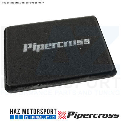 Pipercross Performance Panel Air Filter PP1981