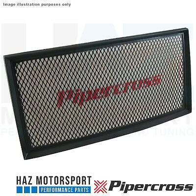 Pipercross Performance Panel Air Filter PP1978