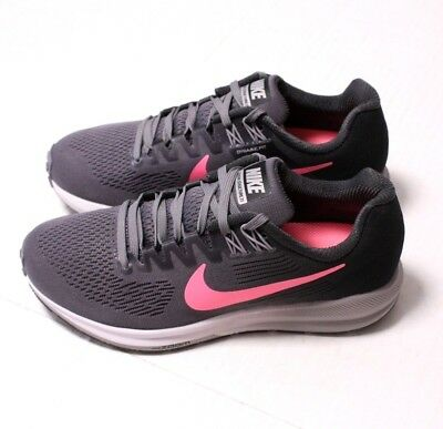 b94fc6bedfd4 NIKE AIR ZOOM Structure 21 Running Shoe -  95.99