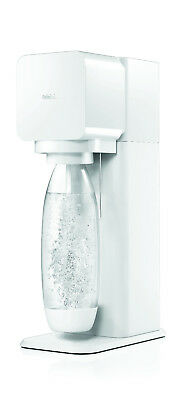 SodaStream Play White