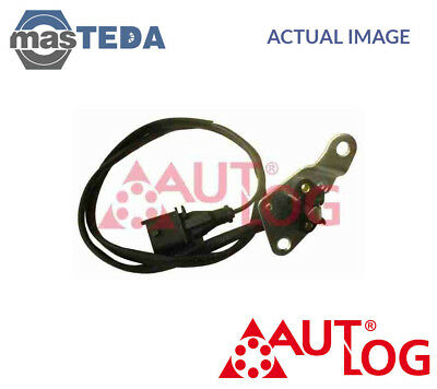 New Autlog Camshaft Position Sensor As4181 I Oe Replacement