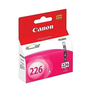 Canon - Ink Supplies - 4548B001