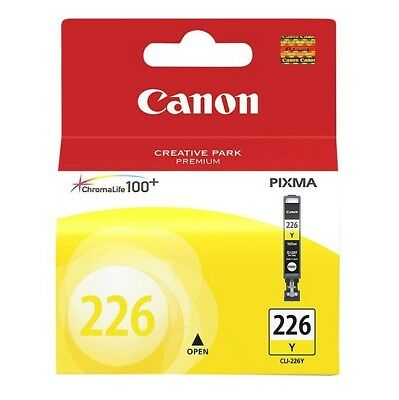 Canon - Ink Supplies - 4549B001