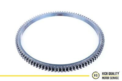 Deutz Gear Rim (Fly Wheel Ring) 04272421 for 1011, 2011, 110 Tooth