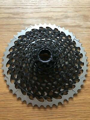 ***BARGAIN SRAM Eagle 12 Speed XG-1295 10/50T Cassette***