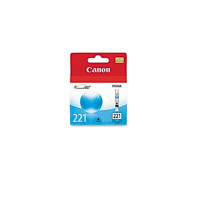 Canon - Ink Supplies - 2947B001