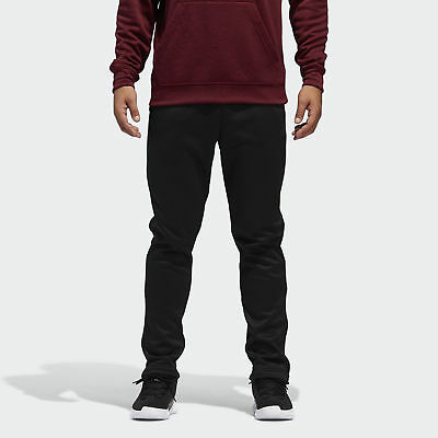 adidas Team Issue Tapered Pants Men's