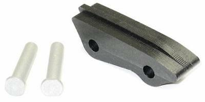 TM Design Works Replacement Wear Pad for Factory Edition 2 Rear Chain Guide