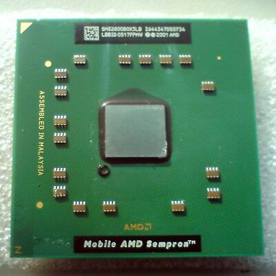 MOBILE AMD SEMPRONTM PROCESSOR 2800 DRIVER FOR WINDOWS 8