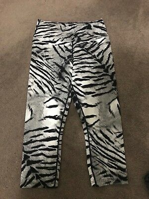 running bare tight size AUS 10 brand new