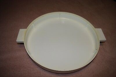 American Harvest Jet Stream Oven Js-3500T  Parts Replacement Base