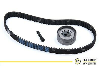 Deutz Bobcat Timing Belt Kit Repair Kit 02929933 for 1011