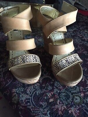 Mimco Wedges