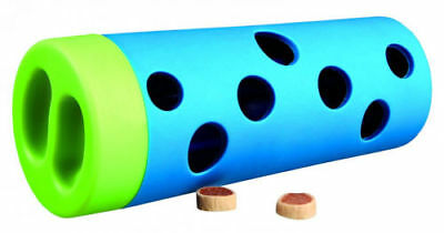 Trixie Dog Activity Snack Roll 6 / 5 x 14 cm