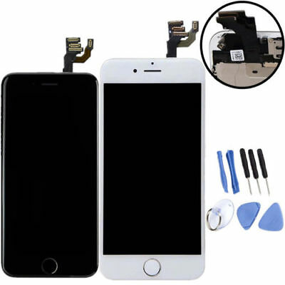 OEM LCD for Iphone 6s 6s plus 7 Touch Screen Digitizer Assembly Replacement USA
