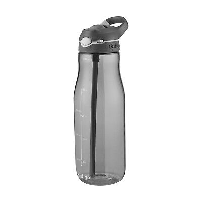 Contigo 40 oz. Ashland Autospout Water Bottle