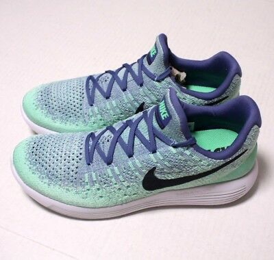 8598dda6acdbb NIKE LUNAREPIC LOW Flyknit 2 Women s Running Shoes