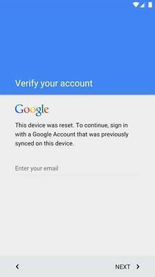 Remote Google Account Bypass Removal, Reset/Unlock FRP for SAMSUNG & LG