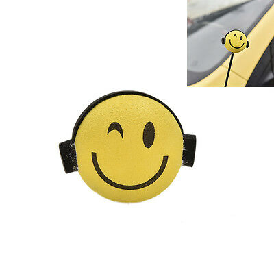 recipe: car antenna toppers walmart [15]