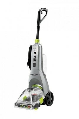 Bissell 2222F TurboClean PowerBrush Upright Carpet Cleaner - RRP $359.00