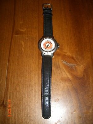 """South Park """"Oh My God! They Killed Kenny! Wrist Watch Excellent Condition!"""