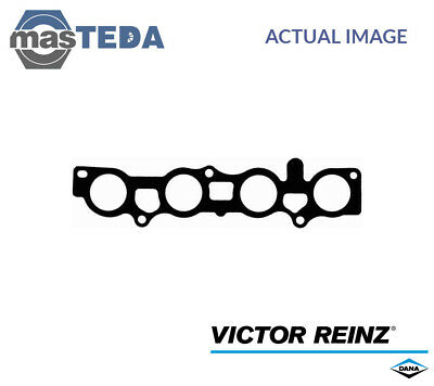 New Reinz Exhaust Manifold Gasket 71-40609-00 I Oe Replacement