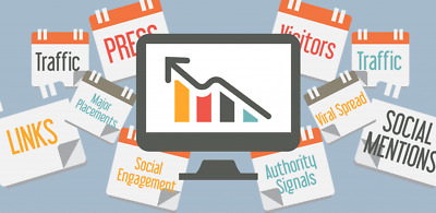SEO Ranking for Your Website - We have ranked MANY Sites