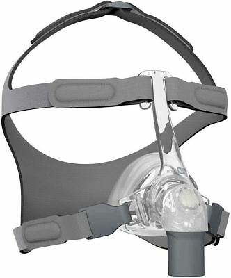 Masque nasal Eson -  Fisher and Paykel ref 400450 - taille Medium