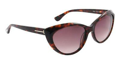 b9be80d70360 NEW Tom Ford FT0231-52F