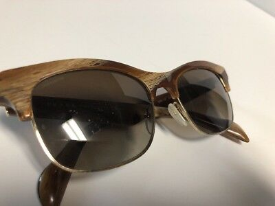 b812625e70a0 PRADA AND Chanel 2 pairs of Sunglasses 100% Authentic Unisex -  2.81 ...